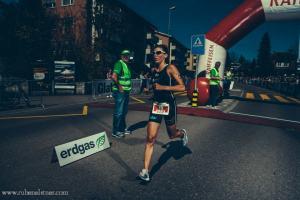 run_wallisellen