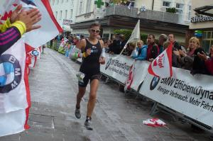 run_ironman_70.3_zell_am_see