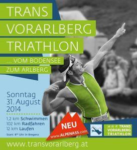 trans_vorarlberg