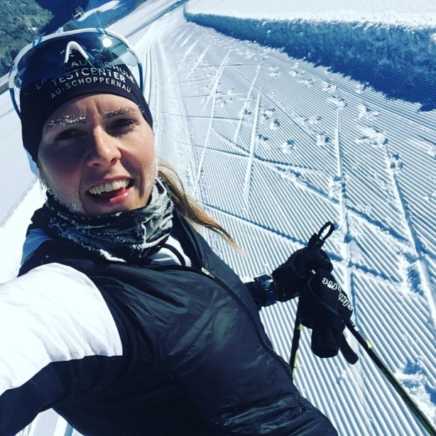 crosscountry_skiing