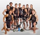 Skinfit-Racing-Team