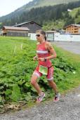 TransVorarlberg Triathlon