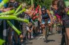 Highlight des Rennen: der Solarerberg! Foto: @VTRV